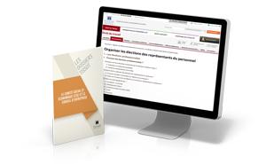 Dossier – Le comité social et économique (CSE) et le conseil d'entreprise
