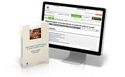Réglementation et jurisprudence en santé sécurité au travail