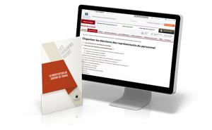 Dossier – La modification du contrat de travail