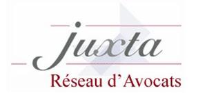 Logo Juxta