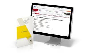 Dossier - La transaction