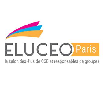Salon Eluceo - Mars 2020